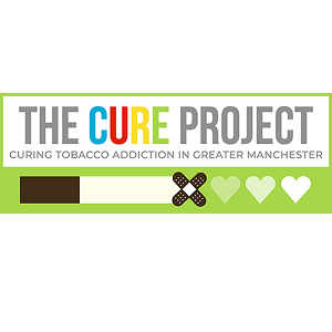 The Cure Project